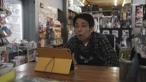 ガンダムビルドリアル 第1話 感想 ネタバレ 442