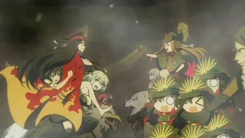 Fate Grand Carnival 感想 2525