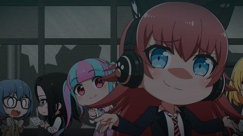 BanG Dream!ガルパピコ大盛 第7話 感想 00143