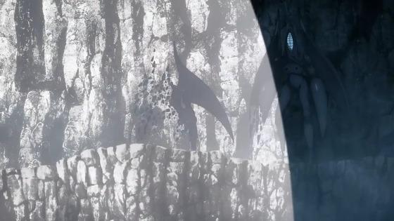 FGO 絶対魔獣戦線バビロニア 第20話 感想 00534