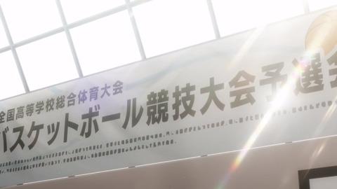神様になった日 第6話 感想 03