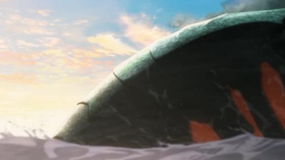 FGO 絶対魔獣戦線バビロニア 第17話 感想 00186