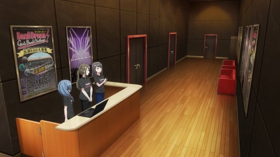 BanG Dream! 3期 3話 感想 00064