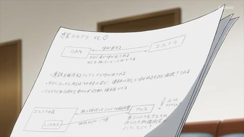 ガンダムビルドダイバーズReRISE 第26話 最終回 感想 00735