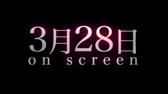 Fate Project 大晦日TVスペシャル2019 感想03421