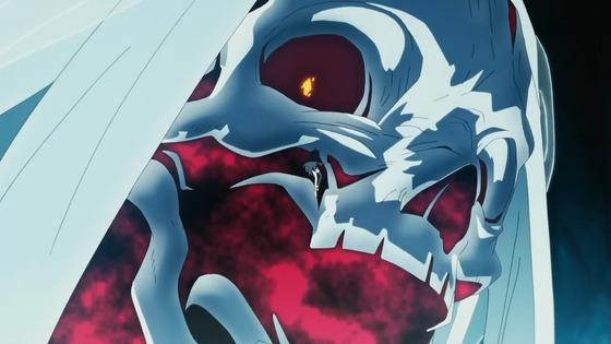 FGO 絶対魔獣戦線バビロニア 第13話 感想 00279