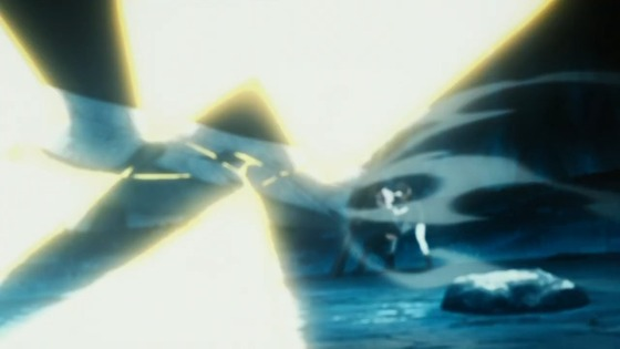 FGO 絶対魔獣戦線バビロニア 第13話 感想 00100