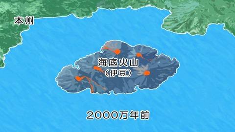 ゆるキャン 2期 第11話 感想 ネタバレ 175