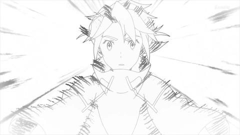 ガンダムビルドダイバーズReRISE 第22話 感想 00762