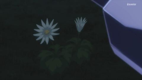 ガンダムビルドダイバーズReRISE 第19話 感想 00357