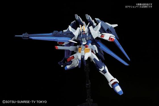TOY-GDM-3234_01