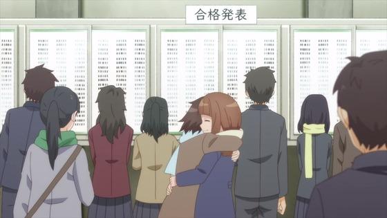 はめふら 第7話 感想 00106