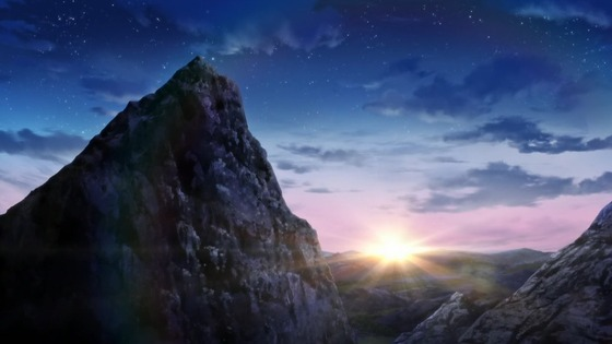 FGO 絶対魔獣戦線バビロニア 第9話 感想 00479