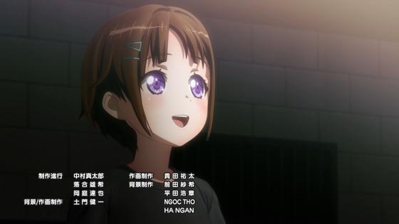 BanG Dream 3期 13話 最終回 感想 00389
