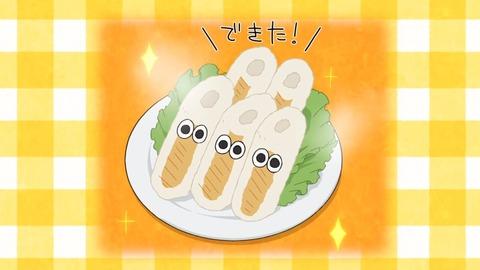 ゆるキャン 2期 第5話 感想 0894