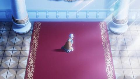 プリンセスコネクトReDive 第13話 最終回 感想 00419