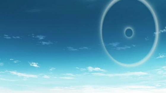 FGO 絶対魔獣戦線バビロニア 第16話 感想 00358