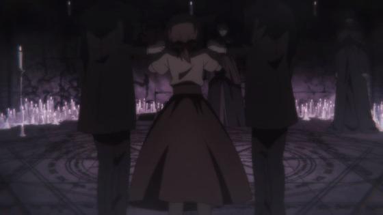 はめふら 第12話 最終回 感想 00113
