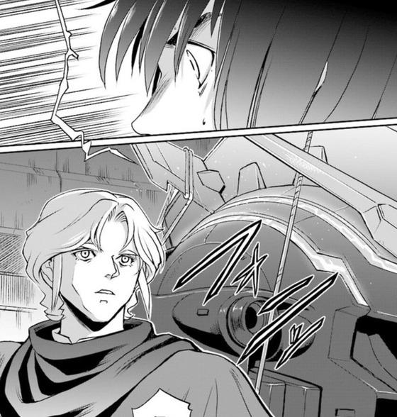 機動戦士MOONガンダム 第1話 (32)