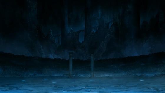 FGO 絶対魔獣戦線バビロニア 第12話 感想 00532