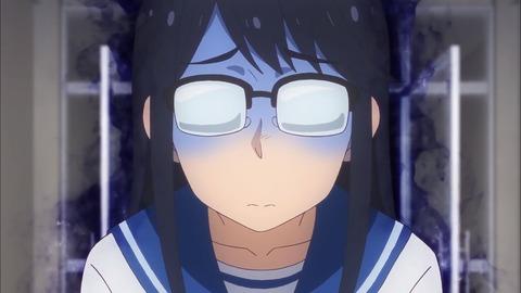 放課後ていぼう日誌 第9話 感想 00019