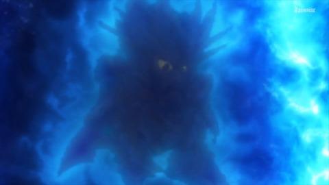 SDガンダムワールドヒーローズ 第2話 感想 ネタバレ 064