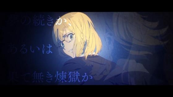 Fate Project 大晦日TVスペシャル2019 感想 03469