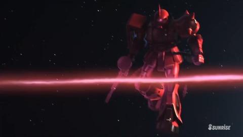 ガンダムビルドリアル 第2話 感想 ネタバレ 426