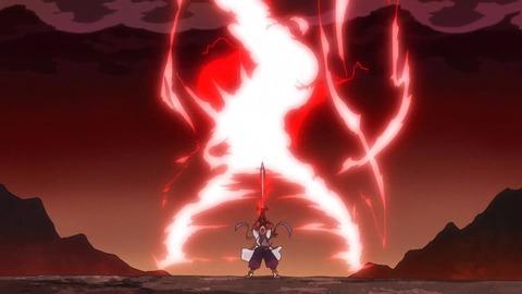 魔神英雄伝ワタル 七魂の龍神丸 第4話 最終回 感想 00247