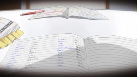 One Room サードシーズン 第8話 感想 000