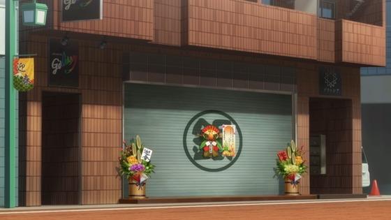 BanG Dream 3期 13話 最終回 感想 00488