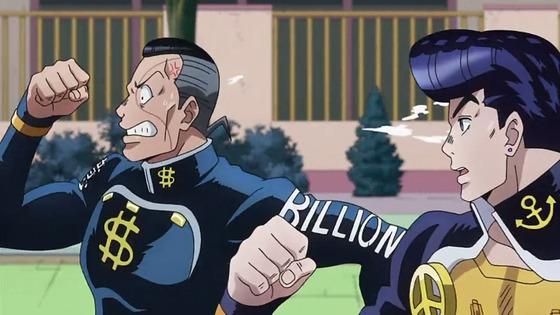 00051