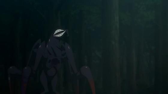 FGO 絶対魔獣戦線バビロニア 第16話 感想 00190