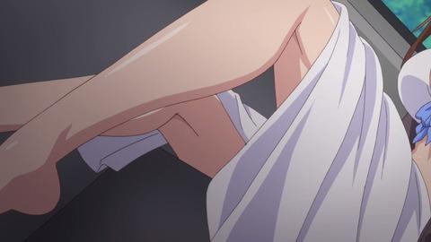 じみへんっ!! 第3話 感想 068