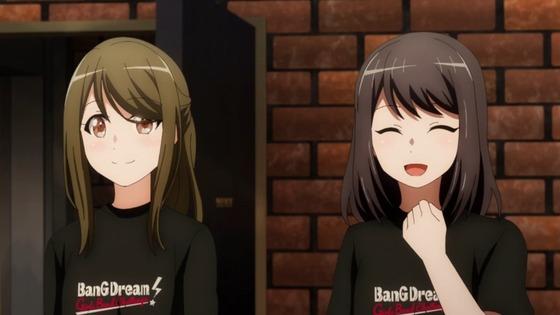 BanG Dream! 3期 12話 感想 00032