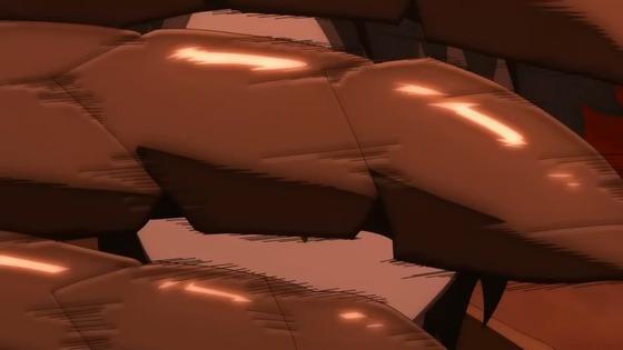 FGO 絶対魔獣戦線バビロニア 第19話 感想 00252