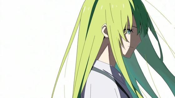 FGO 絶対魔獣戦線バビロニア 第12話 感想 00605