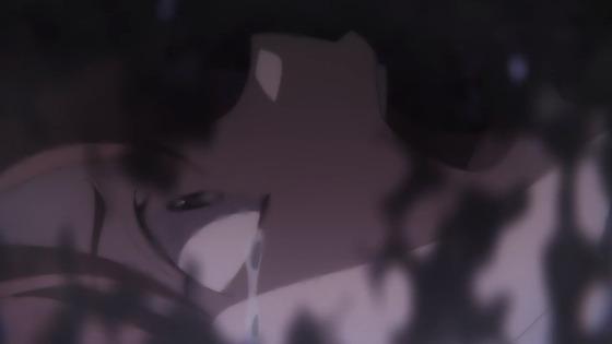 はめふら 第12話 最終回 感想 00215