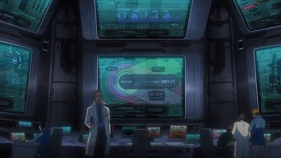 00549