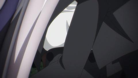 アサルトリリィ BOUQUET 12話 最終回 感想 0295