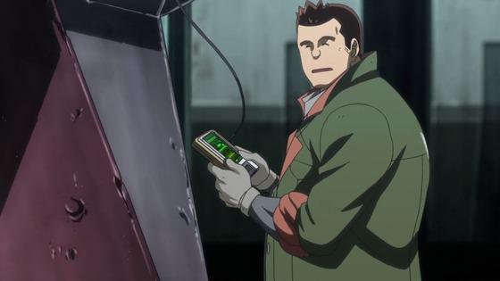 00231