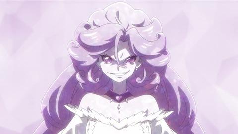 バック・アロウ 第15話 感想 ネタバレ 20