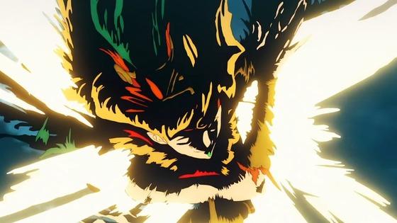 FGO 絶対魔獣戦線バビロニア 第11話 感想 00255