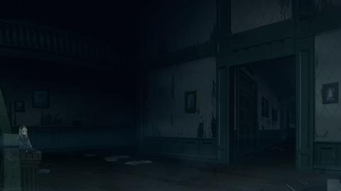 ラピライ 第6話 感想 00171
