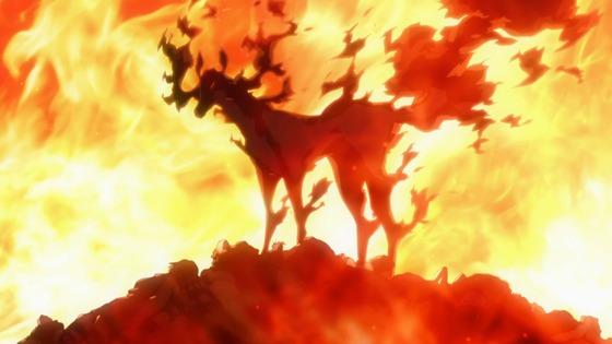 FGO 絶対魔獣戦線バビロニア 総集編3 感想 00725