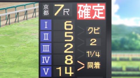 神様になった日 第1話 感想 0901