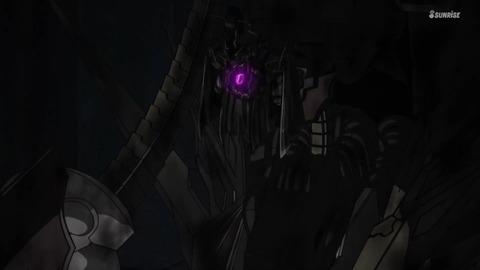 SDガンダムワールドヒーローズ 第15話 感想 209