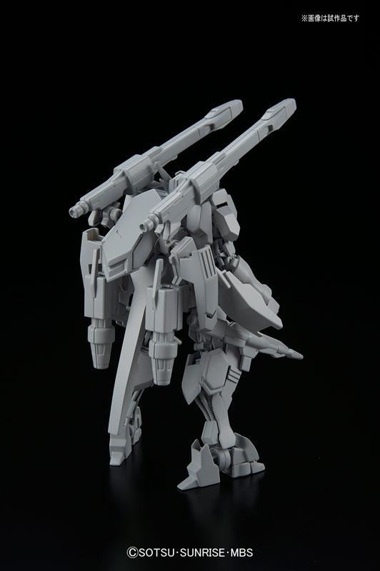 TOY-GDM-3138_02