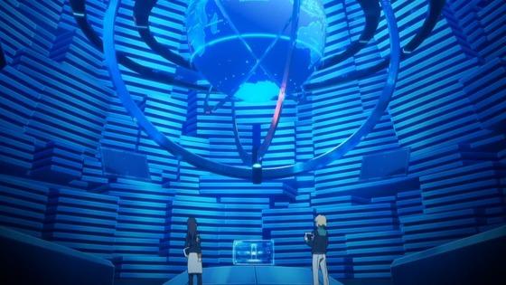 FGO 絶対魔獣戦線バビロニア 第11話 感想 00571