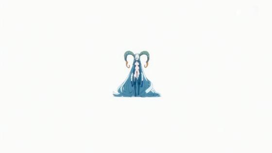 FGO 絶対魔獣戦線バビロニア 第20話 感想 00843